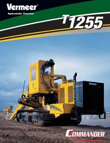 Download brochure - UEA