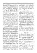 Afrika - Seite 5