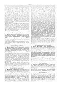 Afrika - Seite 7