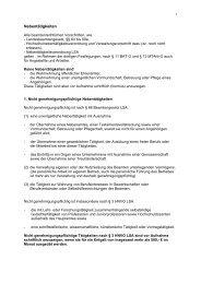 Nebentaetigkeit-Allgemeine Infos.pdf