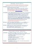 ROTARY CLUB GAVI LIBARNA - Rotary Gavi Libarna - Page 2