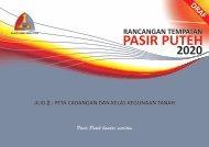 DRT PPuteh Jilid 2-291011_5_ - ePublisiti