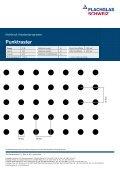Siebdruck-Standardprogramm - Flachglas Schweiz - Seite 2