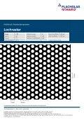Siebdruck-Standardprogramm - Flachglas Schweiz - Seite 6