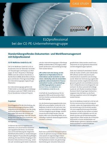 Gesamten Referenz- bericht als PDF
