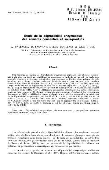 PDF (1.148 MB) - Animal Research