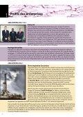 Pétrole au Lac Albert Révélation des contrats congolais ... - capac - Page 6