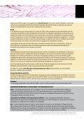 Pétrole au Lac Albert Révélation des contrats congolais ... - capac - Page 7
