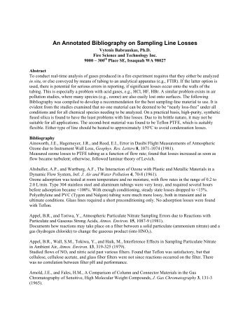 SOCI    Assignment   Annotated Bibliography   SOCIOLOGY         SP ZOZ   ukowo