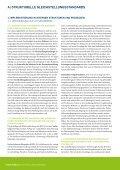 a) Strukturelle GleichStellunGSStandardS - DFG - Seite 4
