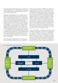 a) Strukturelle GleichStellunGSStandardS - DFG - Seite 5