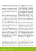 a) Strukturelle GleichStellunGSStandardS - DFG - Seite 6