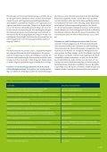 a) Strukturelle GleichStellunGSStandardS - DFG - Seite 7