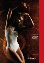 Fashion 2010 - Rumpf Handels GmbH