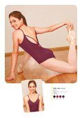 So Danca Love To Dance Catalog - Rumpf Handels GmbH - Page 4