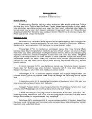 PERAYAAN WESAK.pdf - Ven Dr K Sri Dhammananda