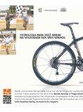 Zé Pedal - CALANGO BIKERS - Page 2