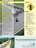 Zé Pedal - CALANGO BIKERS - Page 4