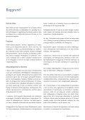 Miljøredegørelse - Banedanmark - Page 6