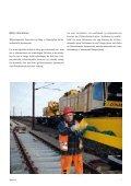 Miljøredegørelse - Banedanmark - Page 7