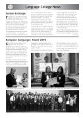 Accent 18 - Ashcombe School - Page 3
