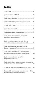 Cartilha saf - Page 5