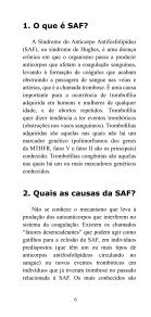 Cartilha saf - Page 6
