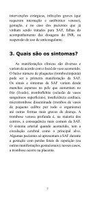 Cartilha saf - Page 7