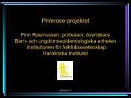 3 Primrose 090818.pdf