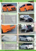 193 FIAT Punto 2 / Grande Punto FIAT Punto 2 FIAT Grande Punto - Page 2