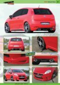 193 FIAT Punto 2 / Grande Punto FIAT Punto 2 FIAT Grande Punto - Page 4