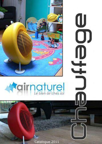 ventilation d senfumag. Black Bedroom Furniture Sets. Home Design Ideas