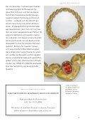 Juwelier Hansen - Seite 5