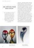 Juwelier Hansen - Seite 6
