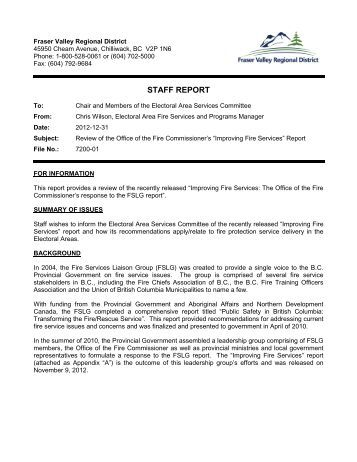 Staff Report. Coastal Commission Revised Staff Report - Beach