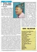actualitatea muzicală - UCMR - Page 2