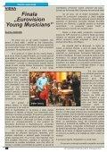 actualitatea muzicală - UCMR - Page 3