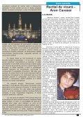 actualitatea muzicală - UCMR - Page 4