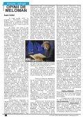actualitatea muzicală - UCMR - Page 5