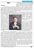 actualitatea muzicală - UCMR - Page 6