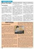 actualitatea muzicală - UCMR - Page 7