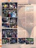 KARL BOLLE - Seite 6