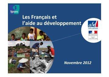 francais-aide-developpement-2012