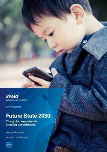 future-state-2030-v1