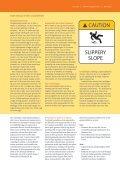 Last ned temaarket - Bioteknologinemnda - Page 3