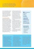 Last ned temaarket - Bioteknologinemnda - Page 4