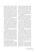The Milken Institute Review - Page 6