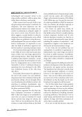 The Milken Institute Review - Page 7