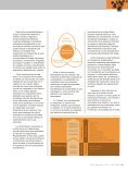 Responsabilidad Social - PwC Argentina - Page 7
