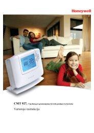 CMT927 vartotojo instrukcija.pdf - Aqua jazz